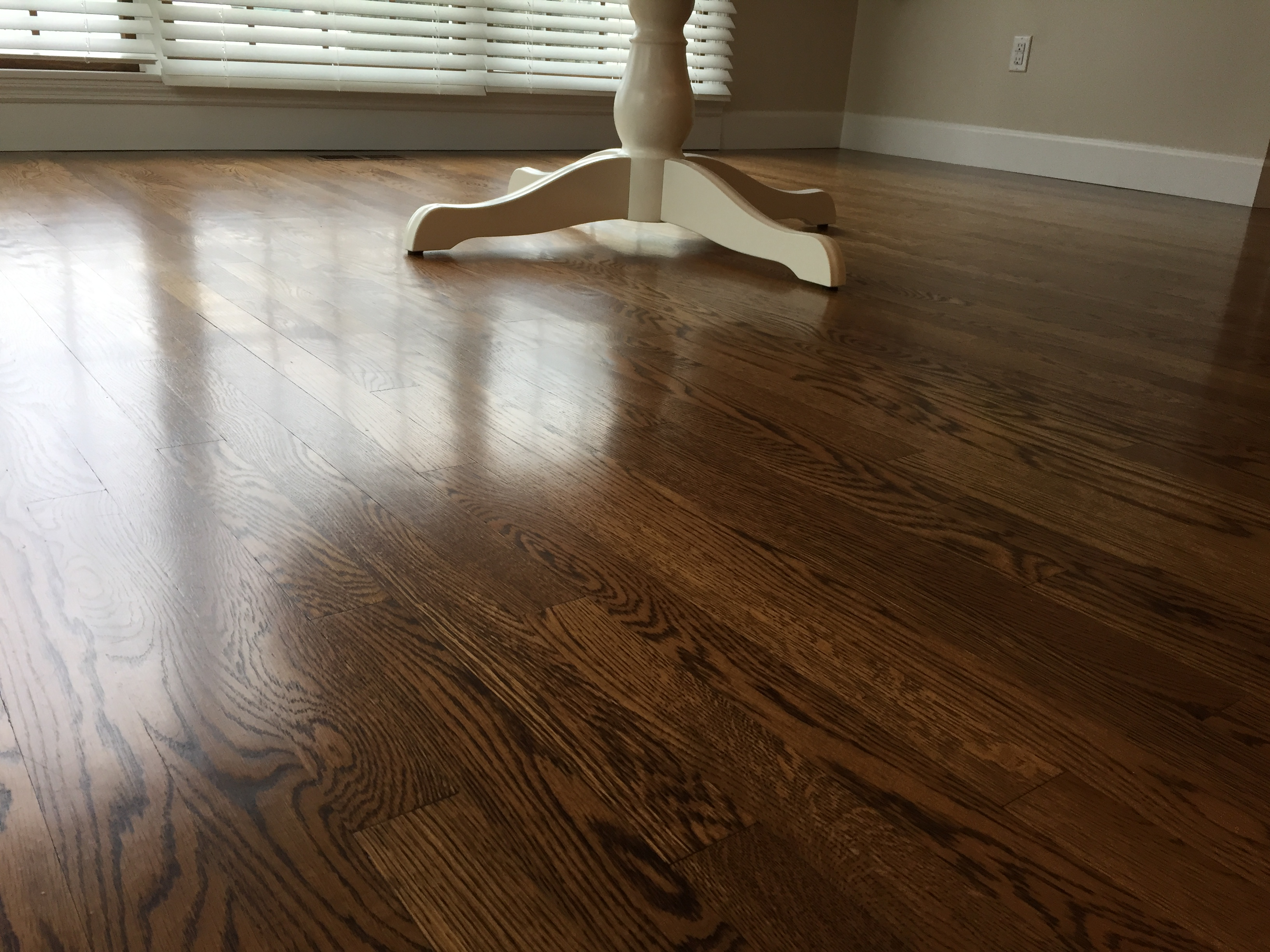 floor ethical tree white flooring memories house character mirage oak sweet rq collection