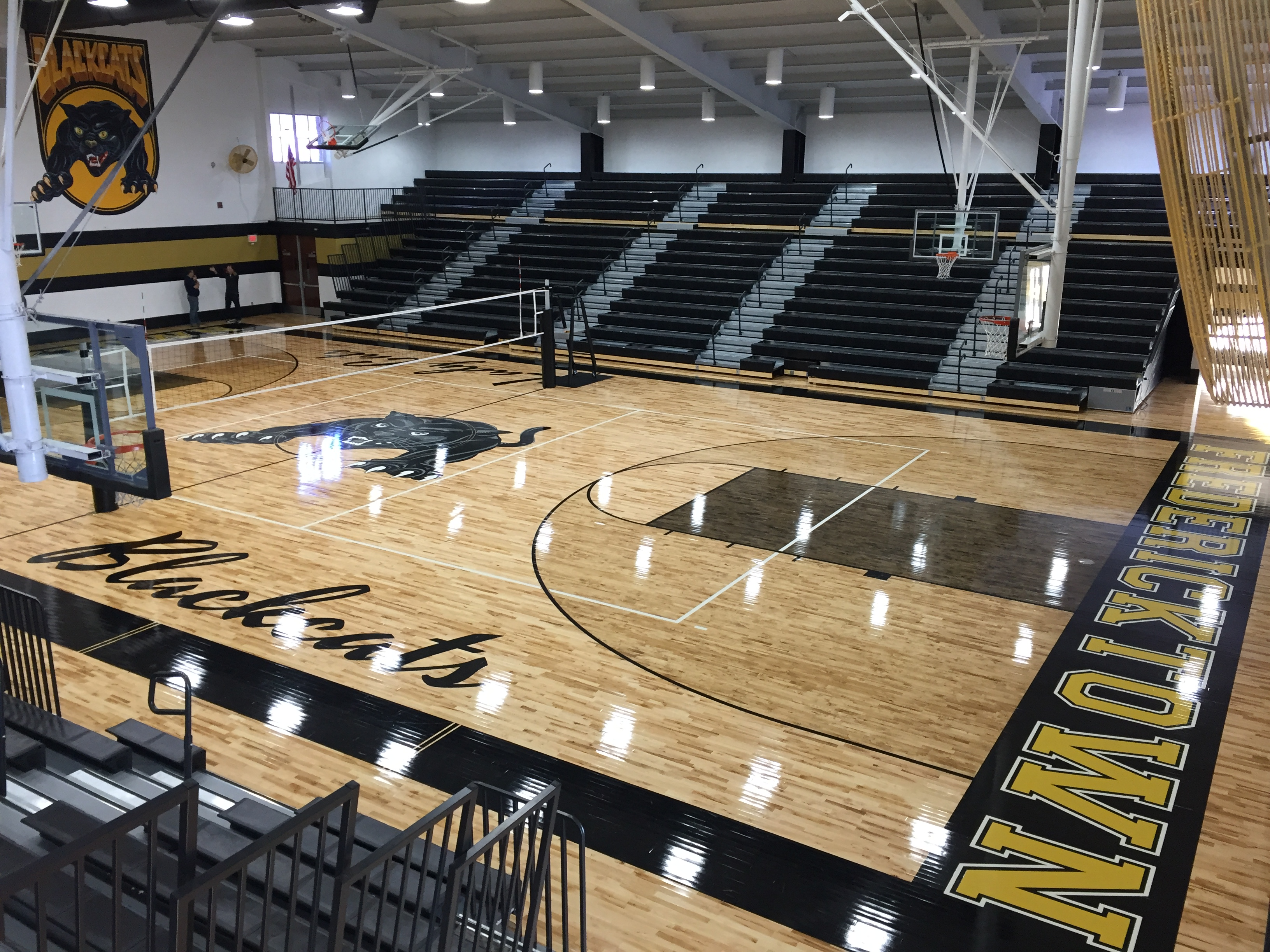 gympro runners mats floor gym covers courtside next previous
