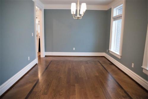 wood floor st. louis, MO